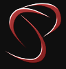 http://knjigovodstvo.poslovna-potpora.hr/wp-content/uploads/2016/02/PP-Logo-Black-96x100-.png
